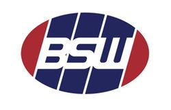 250px-Logo-Bosowa
