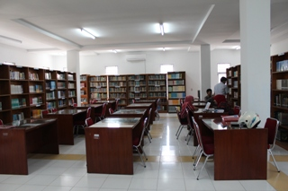 Perpustakaan1 edit
