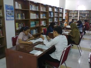 perpustakaan3 edit