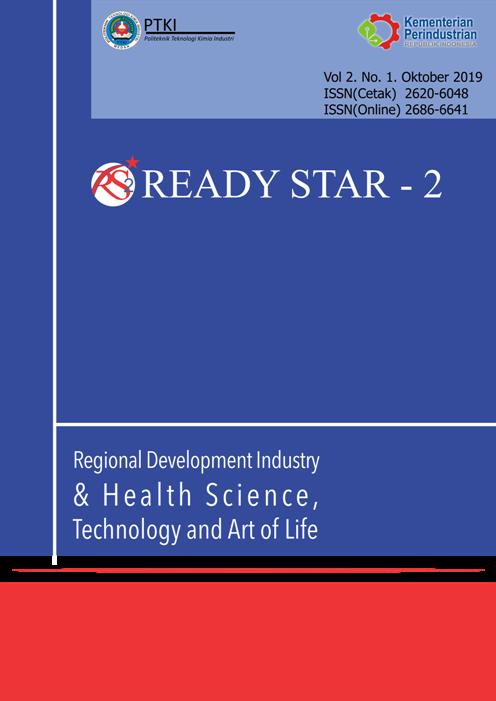 Ready Star 2