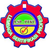 Form APL 02 Prodi AKS