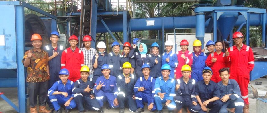 pabrik pks 3