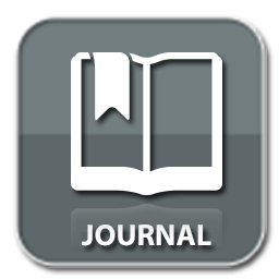 JURNAL PERMATA INDONESIA
