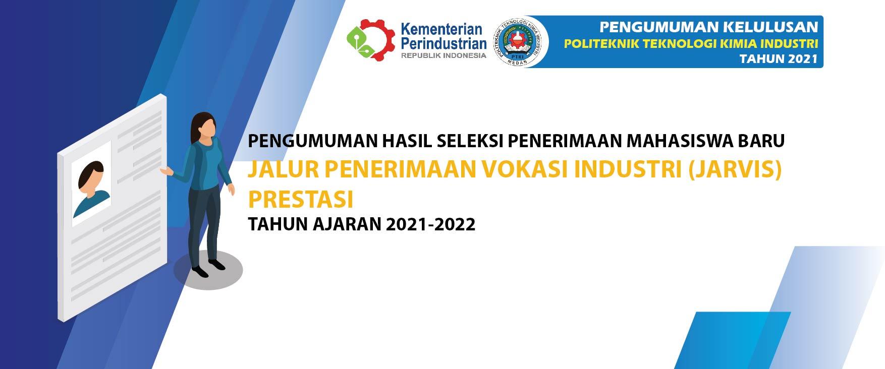 2020-pengumuman-kelulusan-01