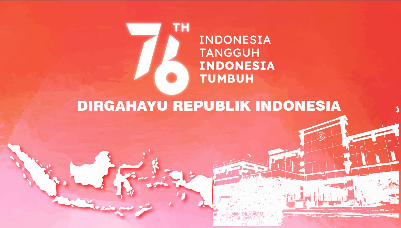 2021-cc-dirgahayu-RI-indonesia-01